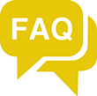 faq icon png